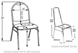 self tie chair coversuniversal chair coverspillow case banquet hall chair dimensions