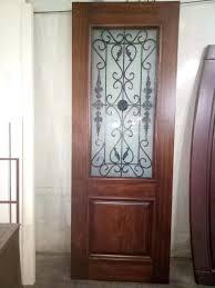 wood door with glass insert solid supplieranufacturers at interior wood door with glass insert
