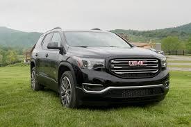 auto express new car releasesWhich 2017 Cars Offer InCar WiFi  News  Carscom