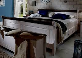 Schlafzimmer Landhausstil Günstig Schlafzimmer Weiß Blau Page 3