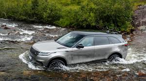 2018 land rover usa. exellent land range rover velar swimming with 2018 land rover usa