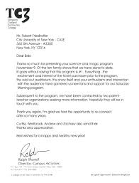 good recommendation letter for college recommendation letter for student admission under