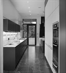 100 modern galley kitchen furniture modern galley kitchen