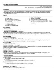 [Audio Visual Technician Resume] - 46 images - av technician resume, audio  visual engineer resume, audio visual technician resume sample job resume,  ...