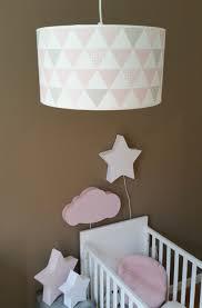 Wwwnoonoscom Lamp Babykamer Light Lampe Decoratie