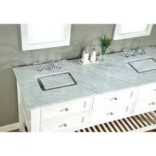 70 inch vanity bathroom direct pearl white mission spa double sink cabinet top va 70 inch vanity double sink bathroom