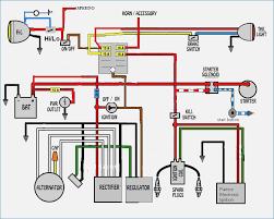 banshee wire diagram wiring diagram mega