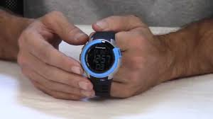 style mariner watch review at surfboards com