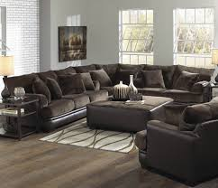 Living Room: Large Living Room Furniture Sets Sofa Set For ...