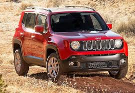 jeep 2015 renegade. Exellent Jeep And Jeep 2015 Renegade