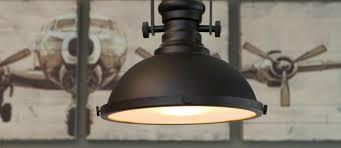 style lighting. Industrial Style Lighting. Lighting T L