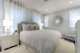 elegant white bedroom furniture. Elegant White Bedroom Furniture For Luxury Home Design: Guest With And