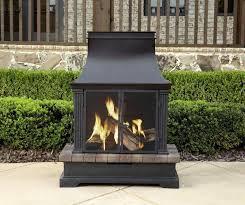 outdoor portable fireplace portable outdoor fireplace black portable outdoor wood burning stove outdoor portable fireplace