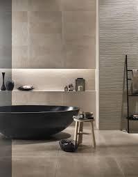 pics of bathroom designs. best 25+ design bathroom ideas on pinterest   grey bathrooms designs, inspiration and modern pics of designs
