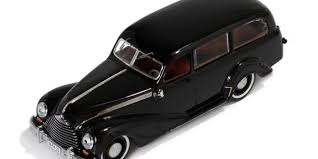 new car launches november 2014IST Models New Releases For November 2014  DiecastSocietycom