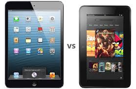www apple com/ipad mini
