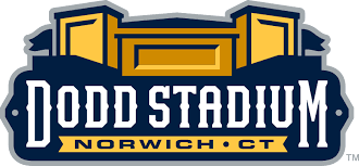Dodd Stadium Seating Chart Sea Unicorns
