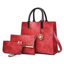 Bag High Rose Kissy Handbags Quality – Luxury Ladies Designer Shoulder