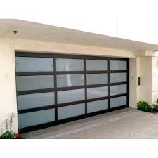 modern insulated garage doors. Garage Doors Modern Contemporary Classic Aluminum Framed Door For Household Prices Plan Residential Insulated L