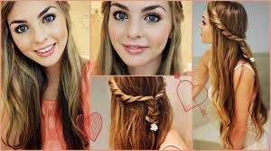 high makeup daily makeup tips ideas this first day day hairstyles fade haircut