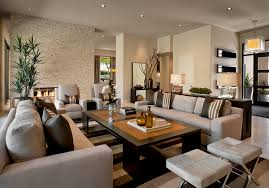 Open Living Rooms Design Purpose On Living Room Together With 20 Astounding  Modern Open Ideas With Amazing Pictures