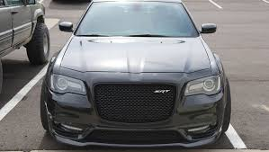 2018 chrysler 300c. modren 300c to 2018 chrysler 300c