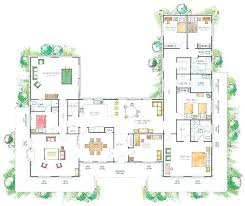 australian country house plans country cottage homes designs elegant n country house plans country home floor