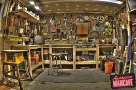 man cave bar. Shed Man Cave Uk Bar A Classic Organised Tuff Into