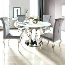 round dinner table for 6 6 seat dining table cool round dining table for 6 white