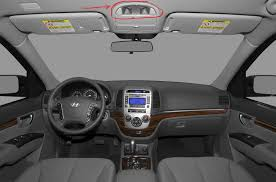 2013 Ford Edge Interior Lights Wont Turn Off Hyundai Santa Fe Questions How Do I Turn On The Interior