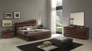italian bedroom sets furniture. SMA Sogno - Modern Luxurious Made In Italy Bedroom Set Italian Sets Furniture