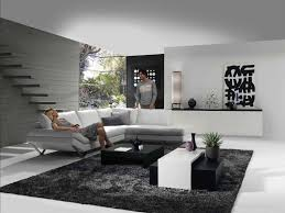 ideas living decorating lounge