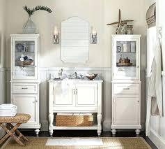 craigslist bathroom vanity now bathroom vanity pottery barn home design and for pottery barn bathroom vanity