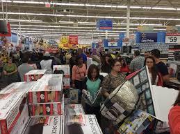 Walmart Ponca City Ok Walmarts Store Hours For Black Friday 2017 Business Insider