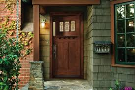 entry doors home depot. exterior front doors home depot entry s