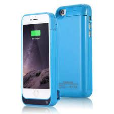 Выгодная цена на case <b>cover battery</b> pack iphone — суперскидки ...