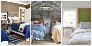 guest bedroom ideas. Perfect Bedroom Hereu0027s How To Create A Room That Makes Your Guests Feel Welcome And  Comfortable In Guest Bedroom Ideas L