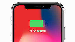 iphone quick charge. iphone quick charge o
