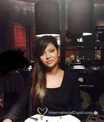 m a transgender Lady from Asian