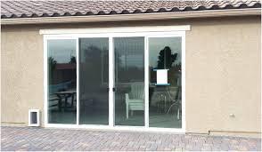 luxury 12 sliding glass doors sliding glass door and lacquered glass sliding door