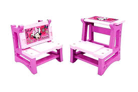 minnie mouse toddler chair mouse toddler desk large size of mouse chair desk toddler bed set