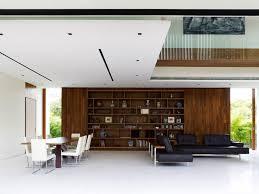 asian living room furniture. Briliant Idea Contemporary Living Room Asian House Furniture O