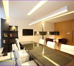 interior designers office. Twinkle Khanna Interior Designer Office New Home Design Ideas How Much Designers