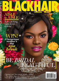 blackhair magazine joy adenuga black magazine black uk magazine black makeup artist