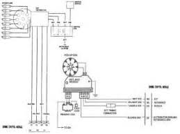 similiar chevy 350 ignition wiring diagram keywords chevy 350 ignition wiring diagram
