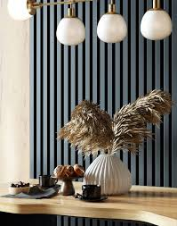 <b>Сухоцвет</b> | Дизайн квартиры, Дизайн, Квартира