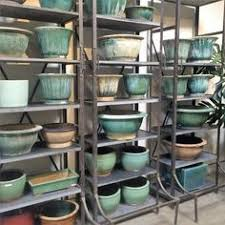 home decor shopping inner gardens los angeles angeles and gardens