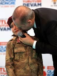 """Résultat de recherche d'images pour """"erdogan tyran"""""""