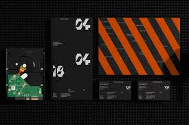 Graphic Design 70 Wrapp Kurppa Hosk Business Cards Graphic Design