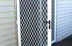pella sliding glass door screen replacement sliding screen door replacement medium size